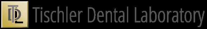 Tischler Dental Lab