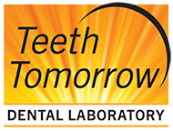 Teeth Tomorrow Dental Laboratory