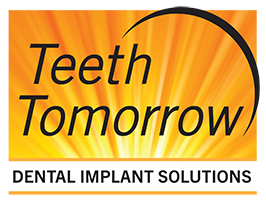 Teeth Tomorrow: The Permanent Solution